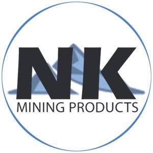 NK_Logo_1